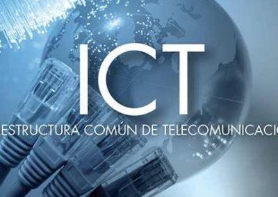 Fiber-Optics FTTH Projects