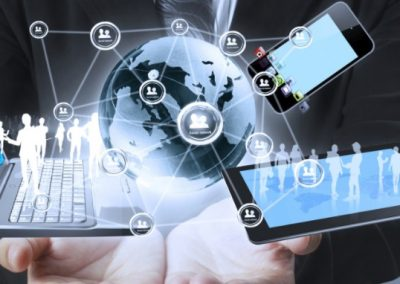 Consultoria Telecomunicacions